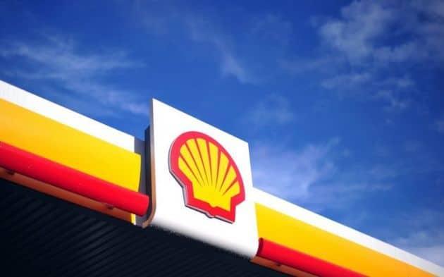 Migliori azioni petrolifere su cui investire