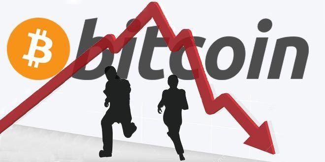 Criptovalute: come sfruttare il mercato ribassista