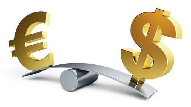 I più importanti Market Mover per il Trading su euro dollaro