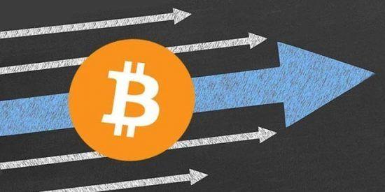 Trading CFD sulle criptovalute: guida completa con esempio