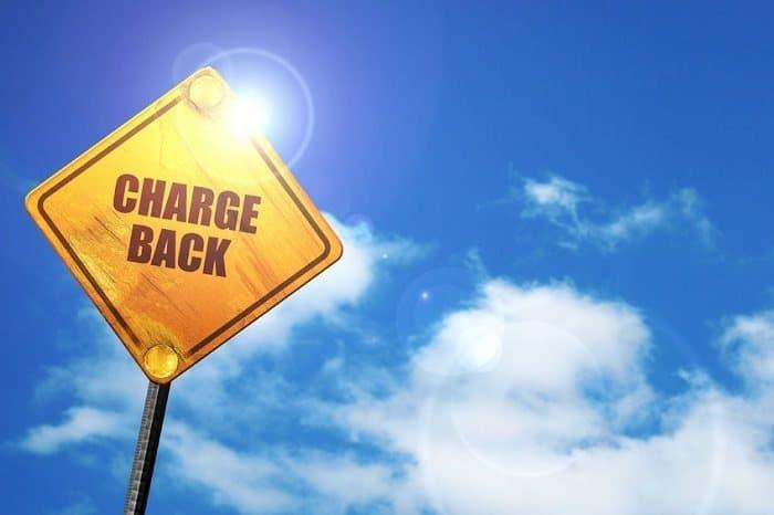 Chargeback: cos'è e come funziona?