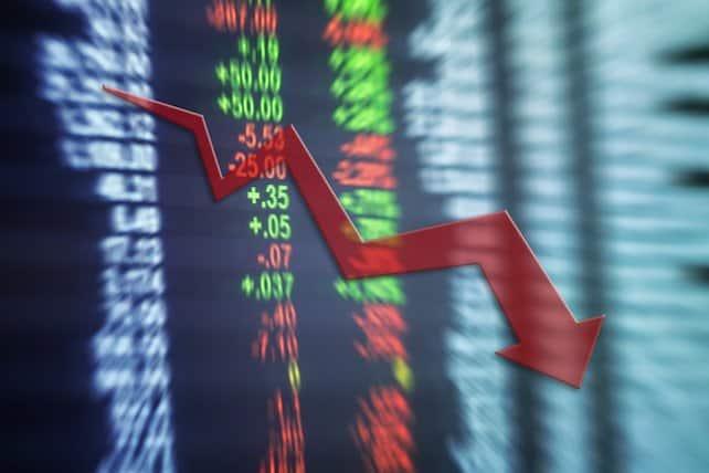 Vendetta nel trading: come evitarla?