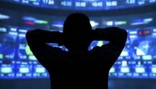 Cosa abbiamo imparato e dove ancora sbagliamo dopo il fallimento della Lehman Brothers?
