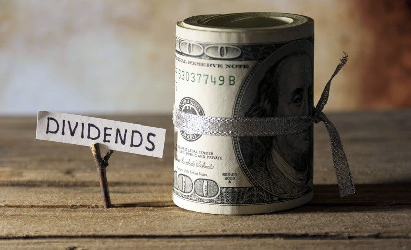 Come scegliere i titoli azionari da inserire nel portafoglio?