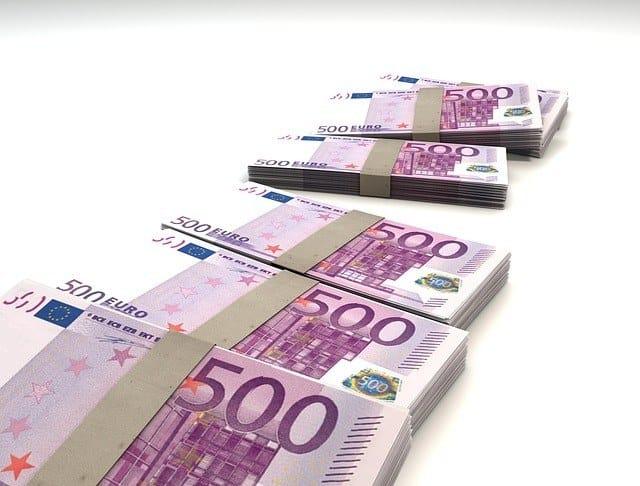 Trading online: come investire da 10.000€ a 100.000€