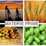 Commodity trading: come negoziare materie prime