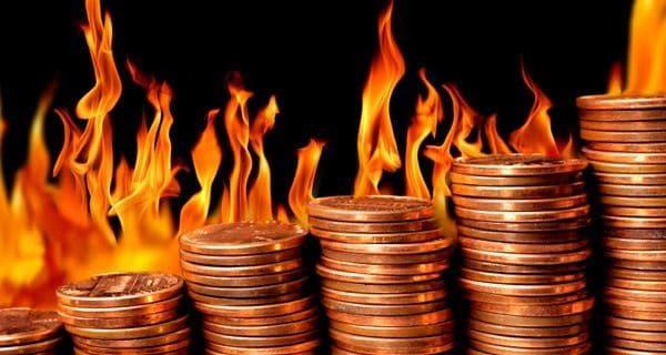 Jordan Belfort e le penny stocks: come guadagnava?