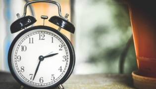 Time frame: quale conviene scegliere?
