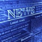 Trading sulle notizie: come fare?