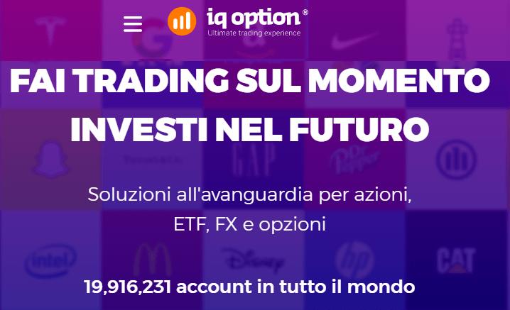 Migliori piattaforme di trading online italiane – Classifica 2020