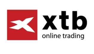XTB broker Italia: recensione, demo e opinioni, come funziona?