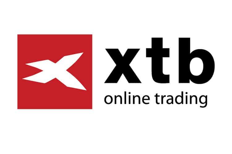 Migliori piattaforme di trading online italiane – Broker Trading 2018