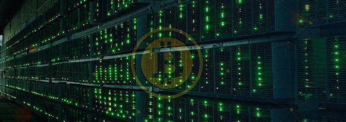 Mining pool e criptovalute: cosa sono? Pro e contro