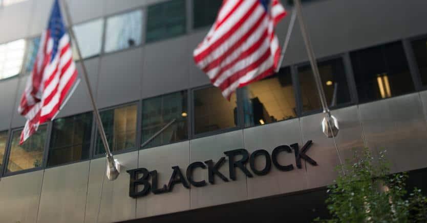 BlackRock: cos'è e come agisce il fondo più grande del mondo?