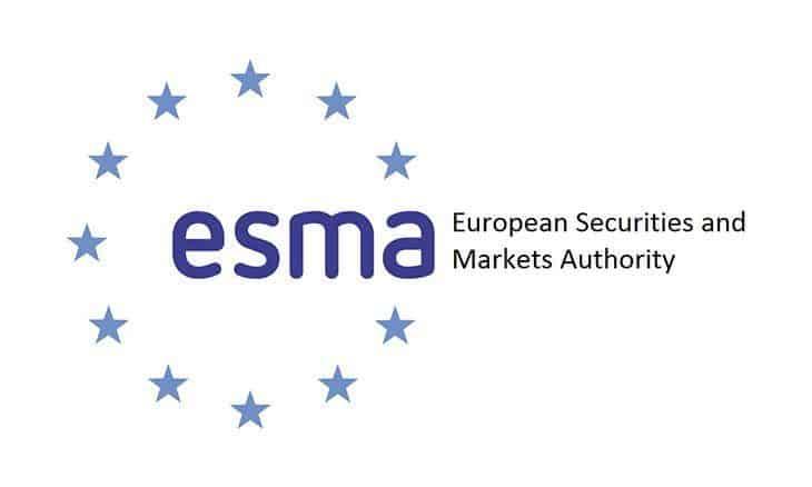 ESMA: stop opzioni binarie e limite ai CFD
