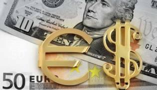 Cambio euro dollaro analisi tecnica 15 – 19 luglio  2019