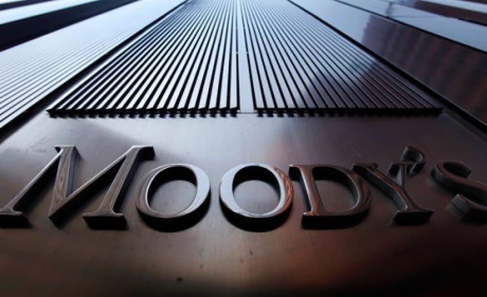 Agenzie di rating: cosa sono e come sfruttare i loro giudizi