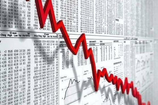 Profit Warning: cos'è e come fare trading
