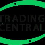 Trading Central: cos'è e come funziona il suo servizio di segnali