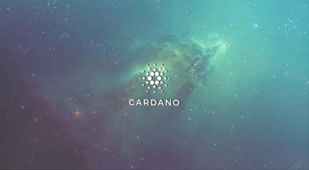 Comprare Cardano (ADA) su eToro