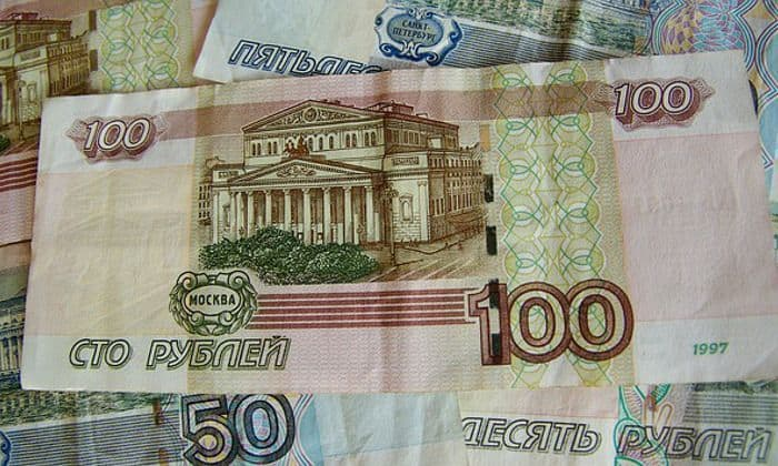 Grafici forex euro dollaro