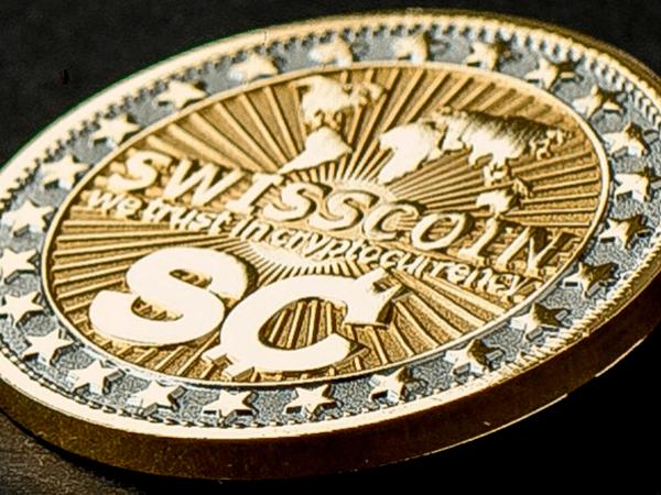 Swisscoin: recensione e opinioni, è una truffa?