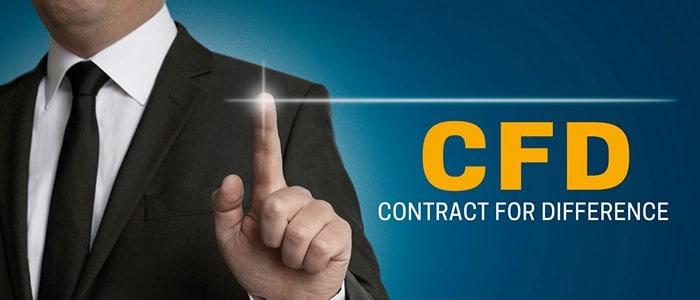 Come fare trading online con i CFD