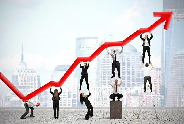 Trading finanziario: cos'è e come funziona?