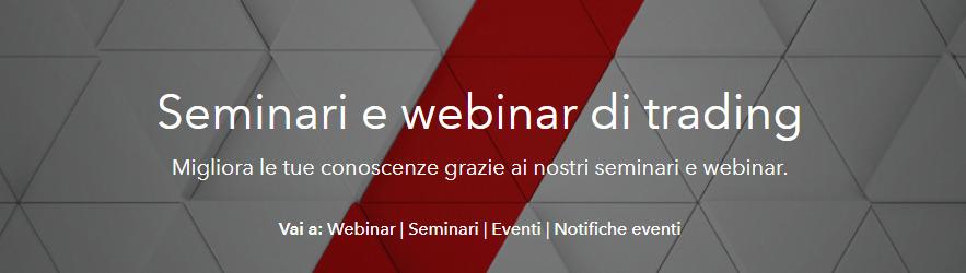 IG Webinar