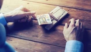 Ecco i motivi per cui stai perdendo denaro nel trading