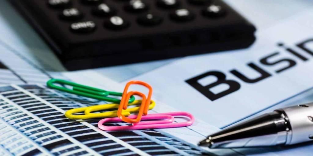 PMI, la procedura di recupero crediti