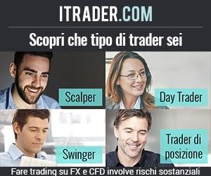 Opzioni di trading video opzioni binarie opzione iq