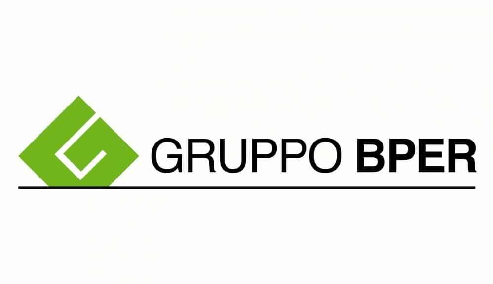 Comprare azioni Bper (BPE): quotazione live