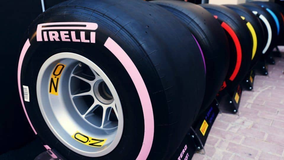 Comprare azioni Pirelli: quotazione live