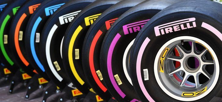 Azioni Pirelli: come comprare e grafico in tempo reale