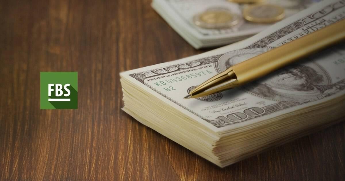 FBS: recensione e opinioni sul broker Forex e CFD