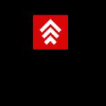 Finmax Opinioni, Recensione e Demo Piattaforma Trading