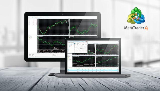 Pepperstone: recensione e opinioni sul broker ECN, CFD e Forex