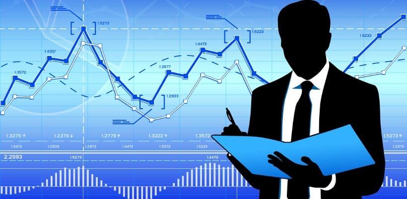 Broker assicurativo: cosa fa e come diventarlo?
