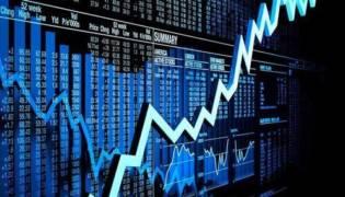 Pattern rettangolari: cosa sono e come fare trading