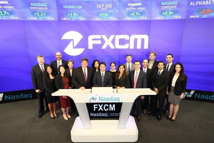 FXCM: recensione e opinioni sul broker Forex e CFD