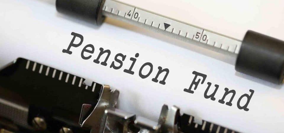 Fondi pensione: cosa sono e quali tipologie esistono?