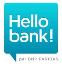 Conto corrente di Hello Bank! Opinioni e promozioni del conto online Hello! Money