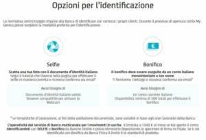 Conto deposito online Unicredit conviene? Rendimento netto e interessi. Recensione completa e opinioni