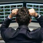 Come gestire gli investimenti dopo il crollo del mercato