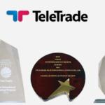 TeleTrade Italia Recensioni e Opinioni Forex Broker