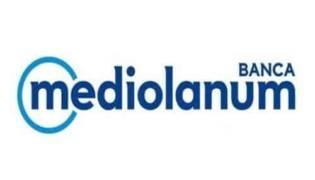 Conto deposito Mediolanum: recensione completa, opinioni e rendimento