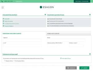 Conto deposito Esagon: recensione completa e opinioni sul conto di Credito Fondiario