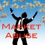 Market abuse: cos'è la manipolazione del mercato?