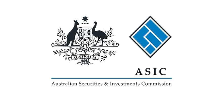 Broker forex australiani
